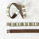 Les embracelets