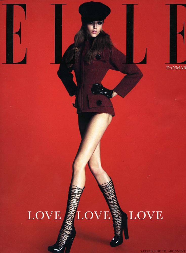 ELLE-cover001