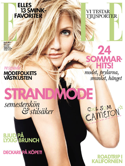 elle-sweden-jul-2011-cameron-diaz-by-jan-welters