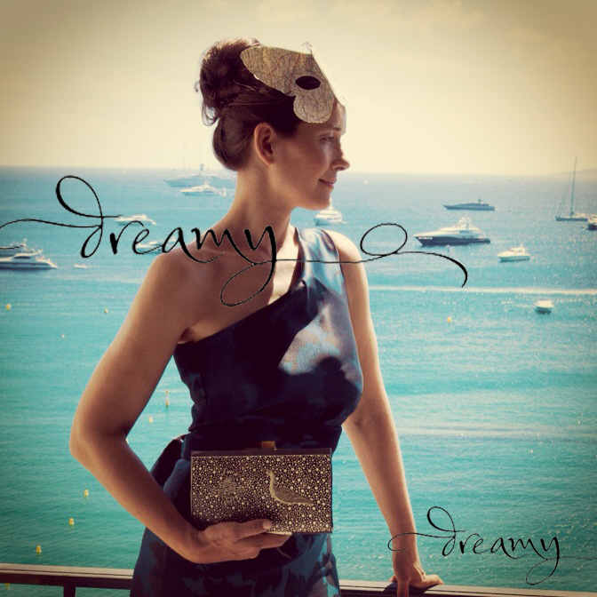 dreamy dreamy