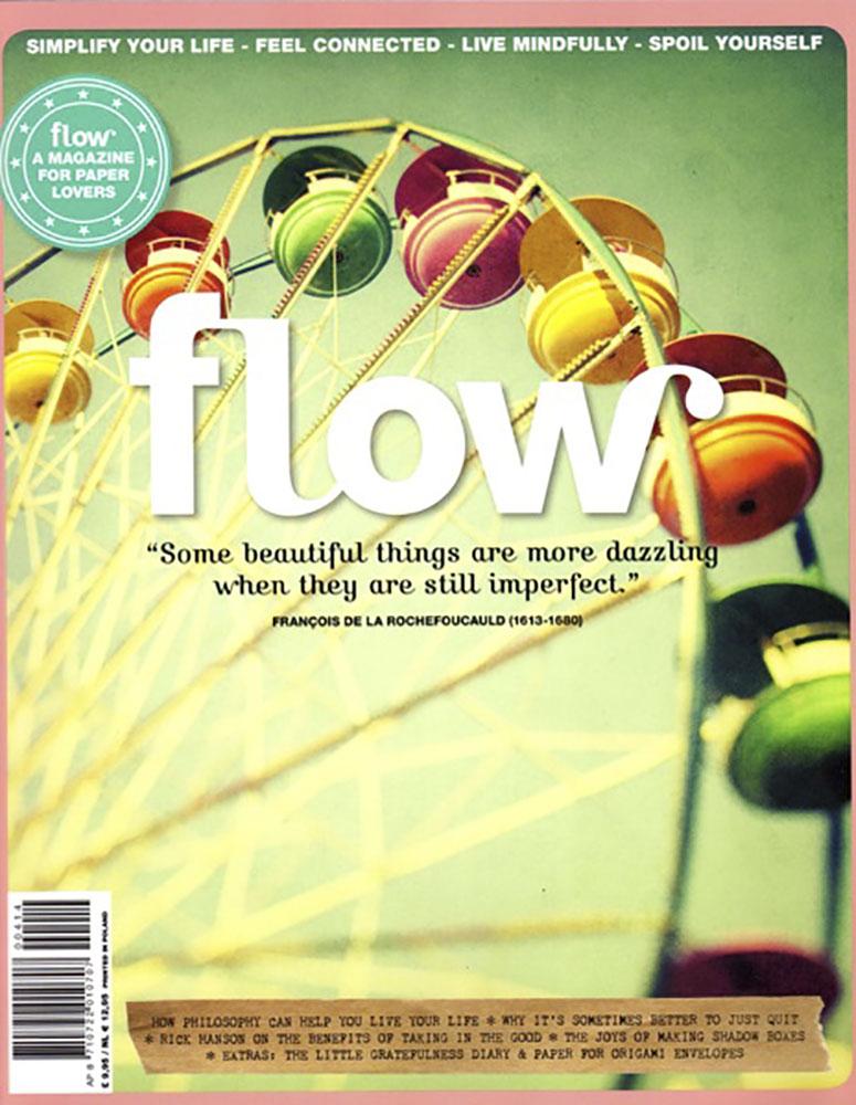 Flow-magazine4191