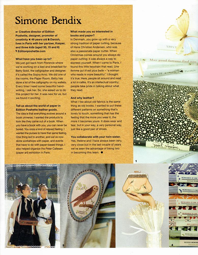 Flow-magazine422