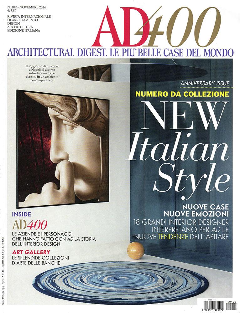 Ad-Italia-440
