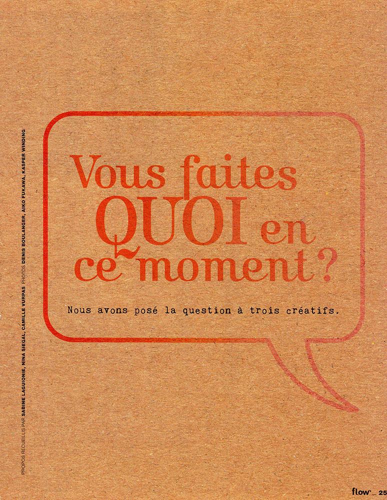 flow-francais-1-470