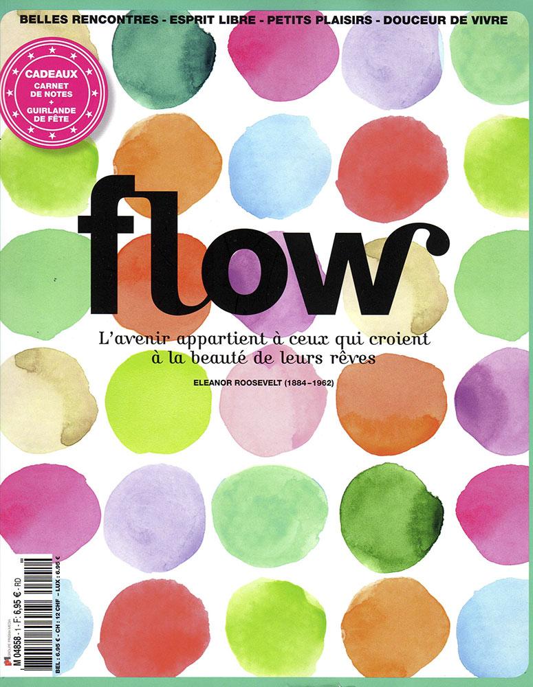 flow-francais469