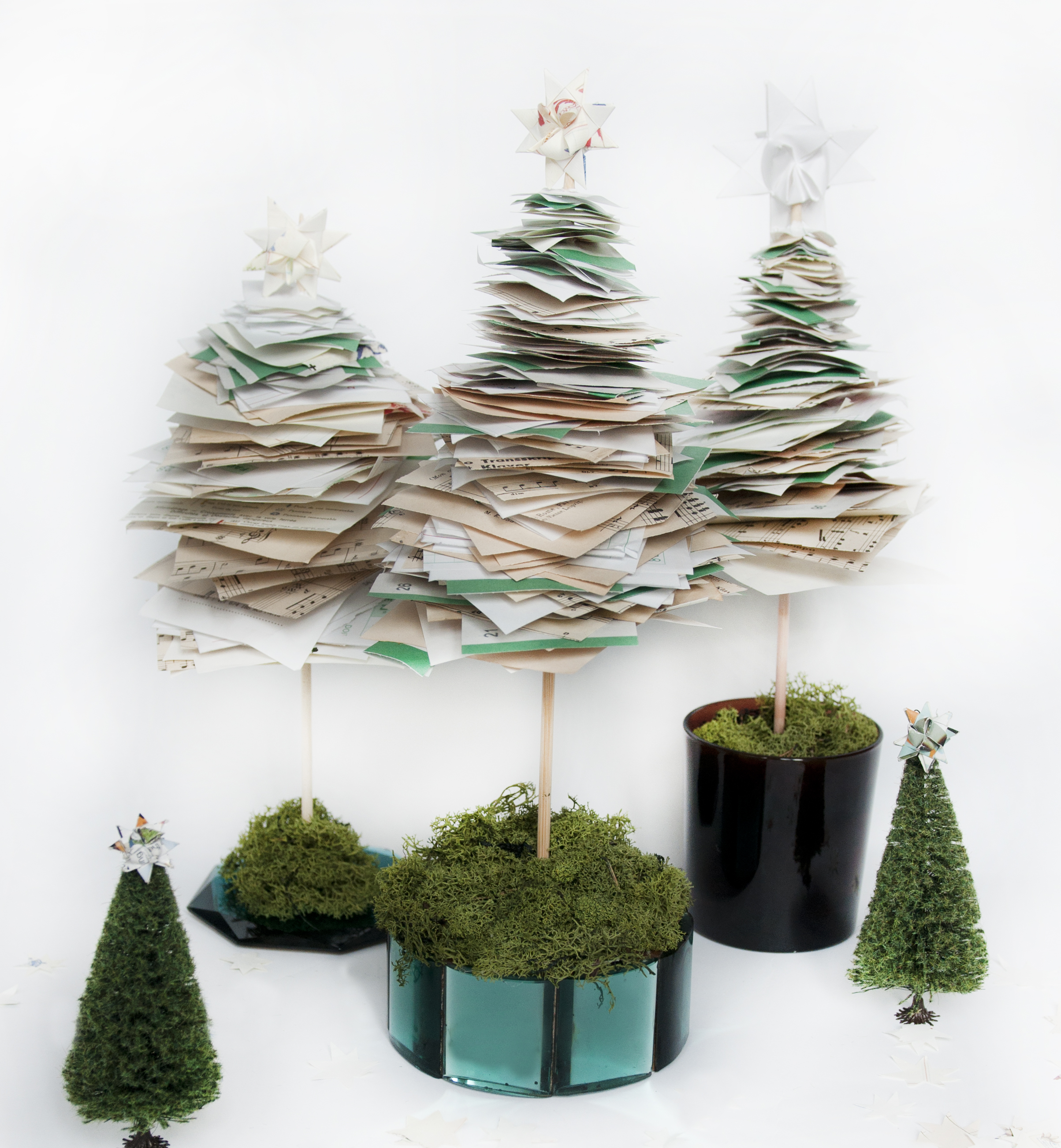 Christmastrees-1