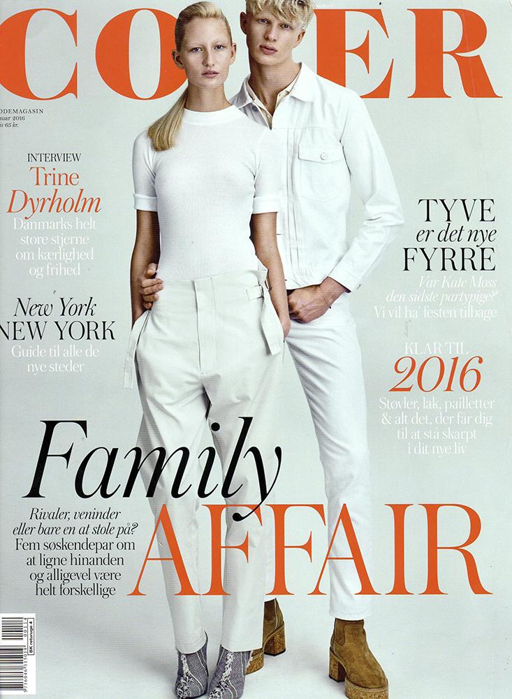 Cover-Magazine542