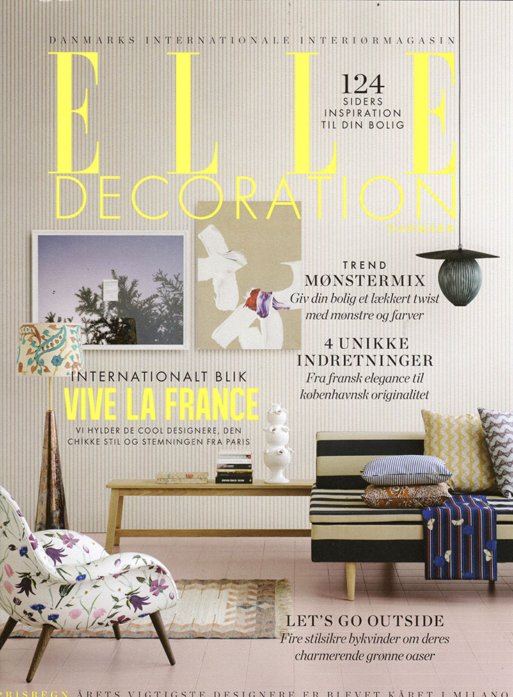 ElleDecoration563_1