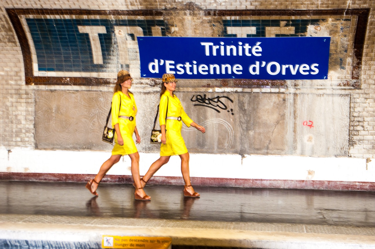 dsc_0021poshette-fashion-week-fall-2016-metro-2