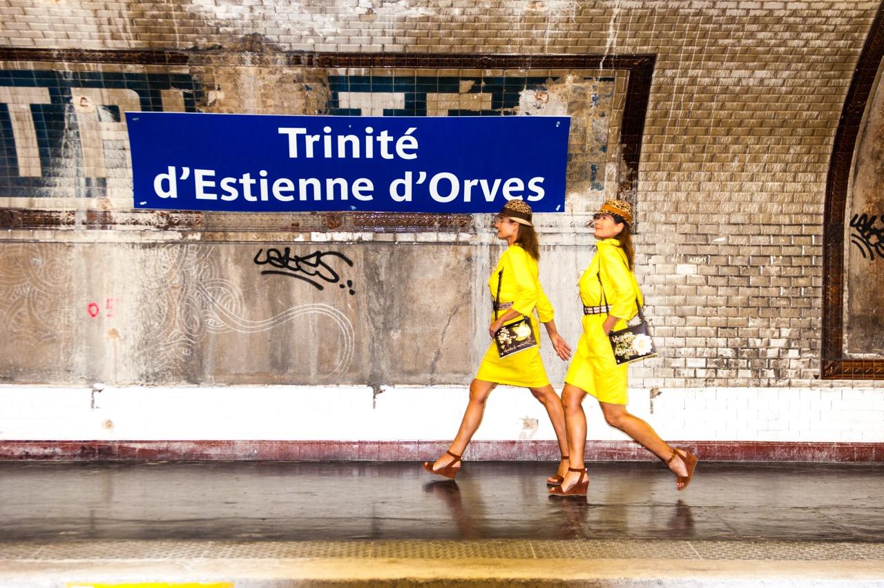 dsc_0056poshette-fashion-week-fall-2016-metro-1