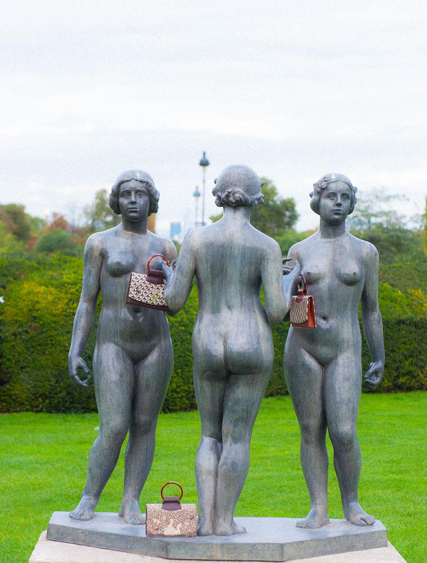 dsc_0063poshette-fashion-week-fall-2016-statue-4