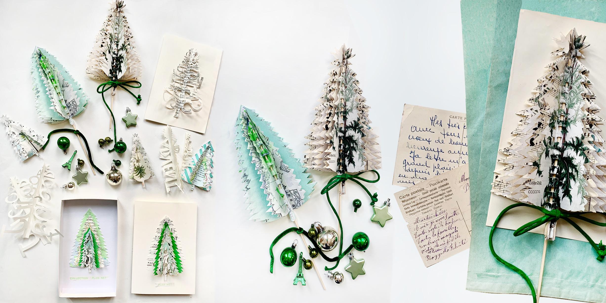 Write Christmas1 eventbrite 5
