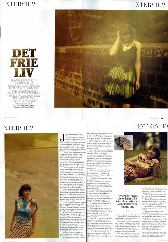 Coverstory005wide